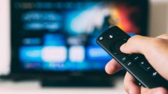 Como registrar um dispositivo no Amazon Prime Video