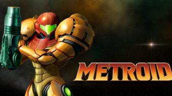 A cronologia de Metroid; saiba a ordem para jogar