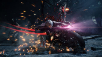 PS Store faz promoção de GTA, Borderlands, Devil May Cry e mais jogos