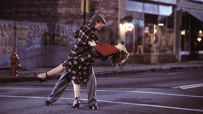 10 filmes baseados em livros do Nicholas Sparks para ver nos streamings / HBO Max / Divulgação