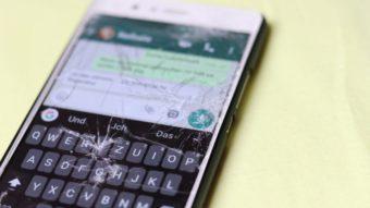 5 empresas que oferecem seguro para celular