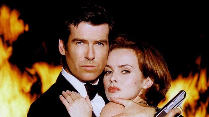 A ordem para assistir os filmes do 007: James Bond / Telecine / Divulgação