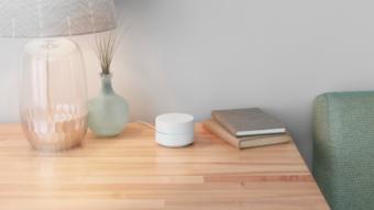 Roteador Google Wifi chega ao Brasil com tecnologia mesh e preço alto