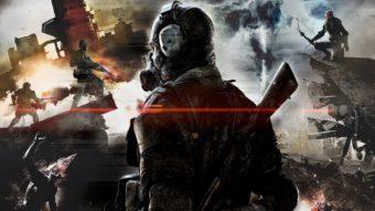Konami quer reviver Castlevania, Silent Hill e Metal Gear Solid em breve