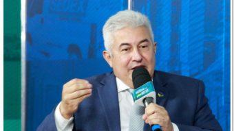 Ministro promete recuperar recursos em ciência após corte de R$ 600 milhões