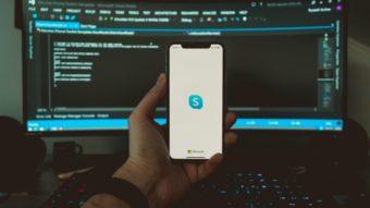 Como usar o Skype Translator
