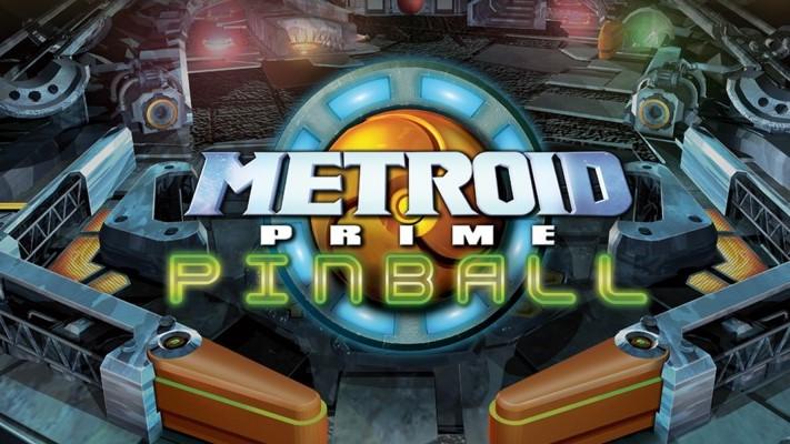 cronologia metroid