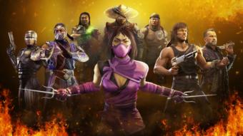 Como fazer os fatalities de Mortal Kombat 11