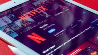 Netflix custa o mesmo que até 3 streamings rivais, mas usuários vão migrar?
