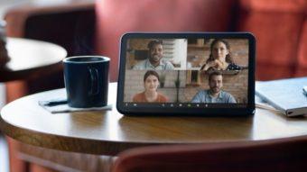 HMD Global lança Nokia T20, tablet que promete bateria de longa duração