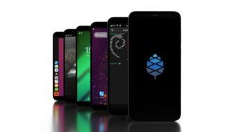 PinePhone Pro é um celular que vem com Linux e custa US$ 399
