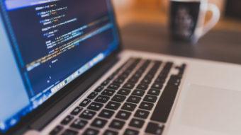 Microsoft, Itaú e mais empresas oferecem capacitação grátis em tecnologia