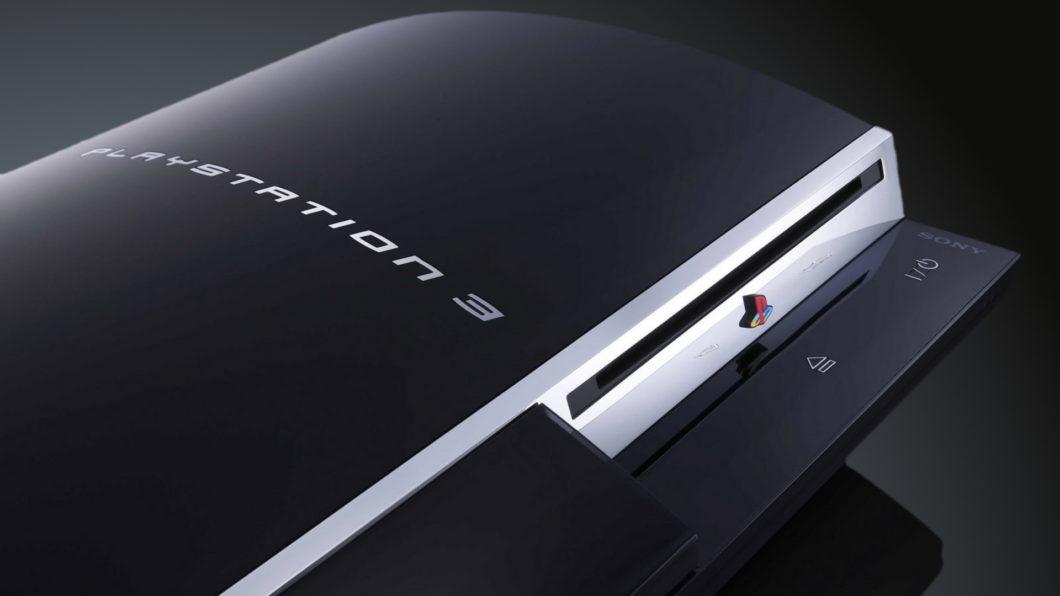 Emulador de PS3 abre todos os jogos lançados para o console até hoje