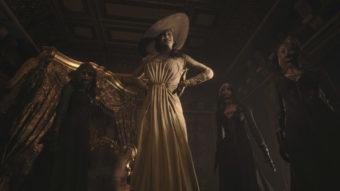 PS Store faz promoção de Halloween com jogos de terror, suspense e mais