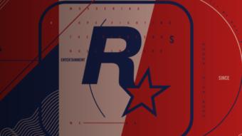 Os melhores jogos da Rockstar Games segundo a crítica