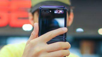 Brasil movimenta R$ 1,4 bilhão com importação de celulares no 1º semestre