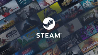 Steam bane jogos baseados em blockchain, NFT e criptomoedas da plataforma