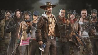 Todos os jogos de The Walking Dead [do melhor ao pior]