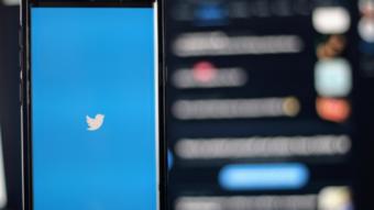 Dicas para ter um perfil no Twitter para empresas