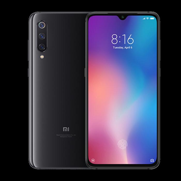 Xiaomi lança MIUI 12 Global estável para Mi 9 e Mi 9T Pro