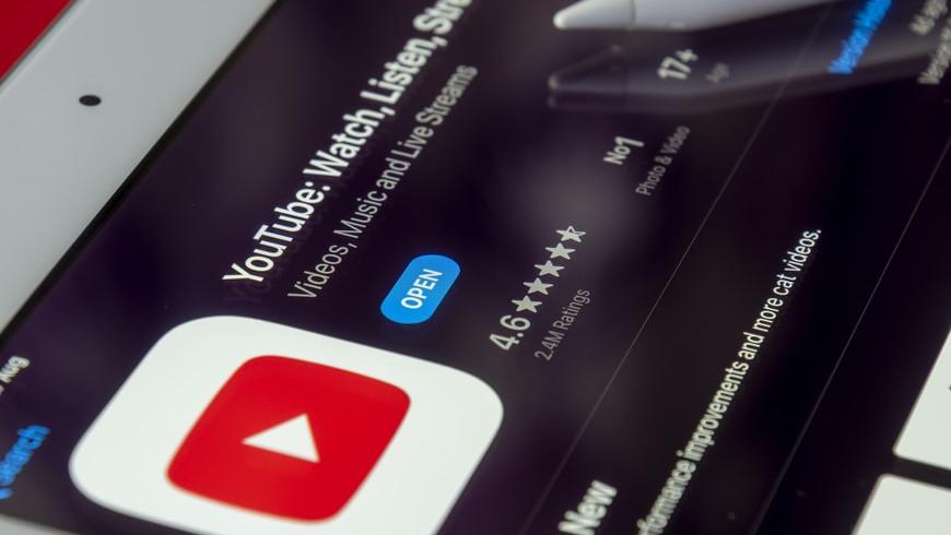 Como colocar cards nos vídeos do YouTube